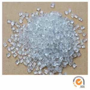 High Qquanlity EPS Granules (PKF-302XS PKF-303XB) pictures & photos