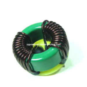 High Efficiency Common Mode Coil Power Inductor (XP-PI-TC14026) pictures & photos