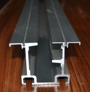 Operable Wall Track and Roller pictures & photos