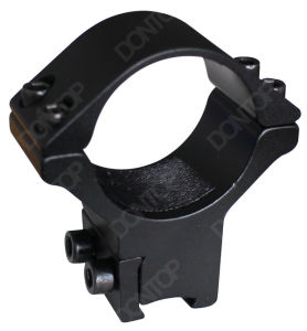 Tactical Metal Hunting Gun Scope Mounts (E3011XD) pictures & photos