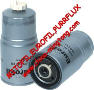 Fuel Filter for VW (OEM NO.: 074127435A)