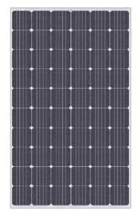 Monocrystalline Solar Panel 275W pictures & photos