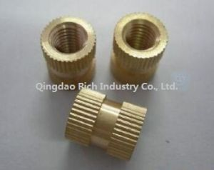 Aluminum Forging /Brass Forging/Forging Part/Machining Part/ CNC Machining Part /Brass Part pictures & photos