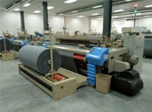 Jlh910-190 Fabric Weaving Machine High Speed Tsudakoma Air Jet Loom pictures & photos