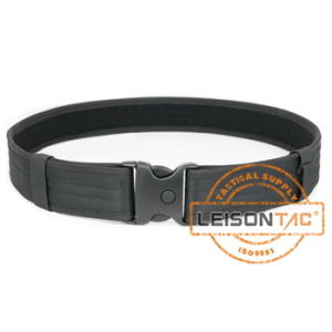 Tactical Duty Belt with ISO Standard pictures & photos