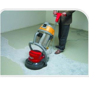 Multifunctional Floor Grinder and Polishing Machine pictures & photos