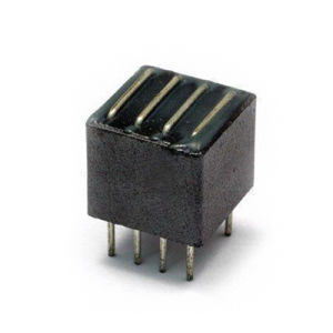 Latest Low Profile Ferrite Cores pictures & photos
