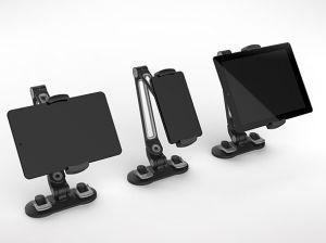 Multi-Functional Phone& Tablet Holder