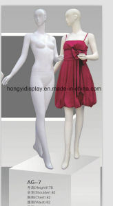 Modern Casual Women Mannequin for Retail Shop pictures & photos