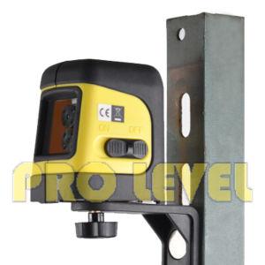 1V1h Self-Leveling Pocket Cross Laser Level (SK-112R) pictures & photos