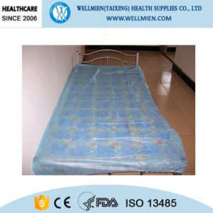 Best Hypoallergenic Mattress Cover Protector Waterproof pictures & photos