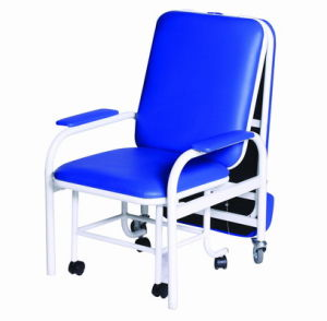 CH-1001 Hot Sale and High Quality Hospital Accompany Chair pictures & photos