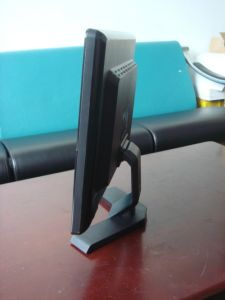19 Inch Security Monitor, CCTV Monitor 19 Inch, CCTV Kits with Monitor
