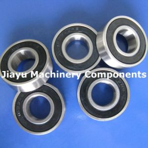 1/2 X 1 3/8 X 7/16 Ball Bearings 1621-2RS 1621zz pictures & photos