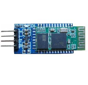 Smart Bluetooth Module with Shield