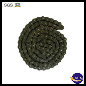 Bush Chain for Motorcycle Car Engine Motor pictures & photos