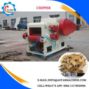 Made in China Cheap Wood Chipper for Sale pictures & photos
