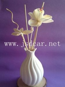 Car Air Freshener, Reed Diffuser, Gift Set (JSD-K0028) pictures & photos
