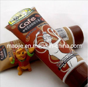 New Slimming Product-Body Slimming Weight Control Coffee (MJ104) pictures & photos