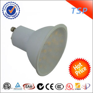 Indoor Housing Light 3W LED Flexible Spot Light
