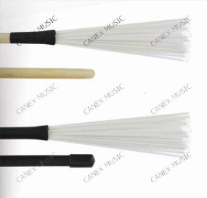 Drum Brush /Nylon Drum Brush (CDB-2) pictures & photos
