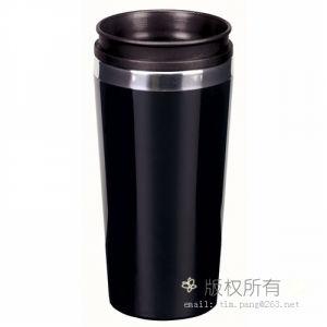 Stainless Steel Travel Mug Coffee Mug Tea Mug Plastic Mug pictures & photos