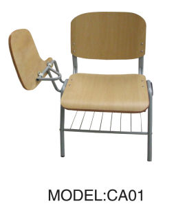 Sketching Chair/Student Chair/Study Chair (CA01) pictures & photos