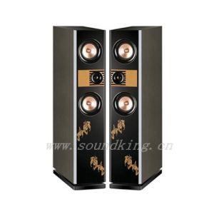Professional Hi-Fi Speaker/2.0 Home Active Speaker (JB-1003)
