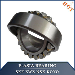 Zwz Roller Bearing, Zwz General Agency pictures & photos