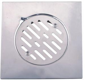 Stainless Steel Floor Drain 20cmx20cm (YD-S008)
