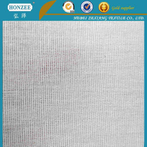 Woven Fusible Interlining for Garment pictures & photos