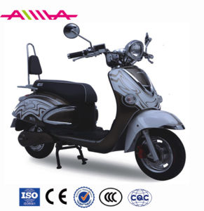 EEC Ce Certificate Approved 2000W Powerful Electric Motorcycle pictures & photos