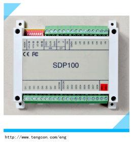 High-Performance Industrial Profibus-Dp Io Module (SDP100) pictures & photos