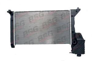 Radiator (50557) pictures & photos