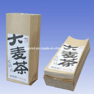 Barley Tea Packaging Composite Paper Bag