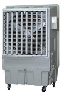Portable Air Conditioner/ Portable Air Conditioning/ Portable A/C pictures & photos
