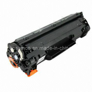 Compatible/Laser/Printer/Machine/HP/Toner/Cartridge for CB35/36