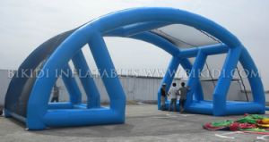 Water Bombers, Inflatable Sport Games, Inflatables (B6046) pictures & photos