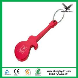 Customized Logo Aluminium Bottle Opener Wholesale pictures & photos
