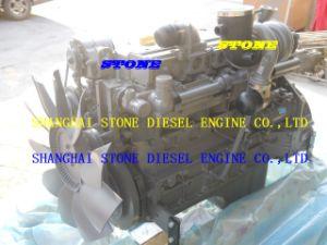 Deutz Diesel Engine (BF6M1013ECP) pictures & photos