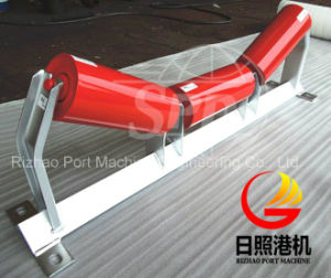 SPD High Performance JIS Standard Conveyor Idler pictures & photos
