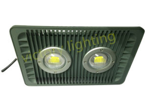 100W COB LED Flood Light Manufacturer with CE&RoHS pictures & photos