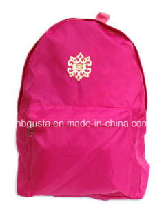 Folding Bag Gift Bag by Gum Bag-Pdf-001