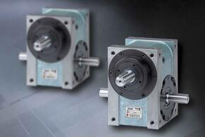 Shaft Model Cam Indexers, Rotary Indexer, Index Cam pictures & photos