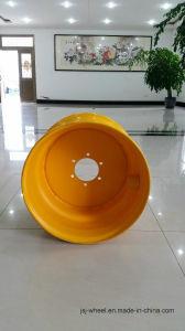 Tractor Wheel Rim-8 pictures & photos