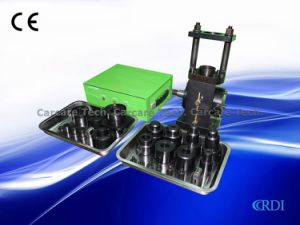 Eui Eup Tester for Injection and Pump Test and Repair pictures & photos