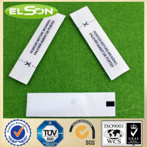 EAS Manufacture Clothing Security Label (AJ-LA-011) pictures & photos