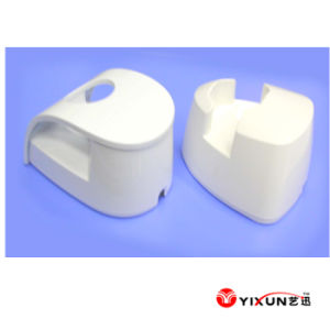 Plastic Mold Manufactures / Mould Making Service Plastic Mold Supplier pictures & photos