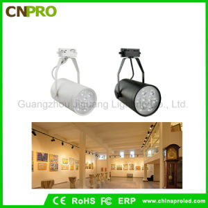 LED Light Manufacturer Supply Surface Mounted 9W COB Down Lights pictures & photos