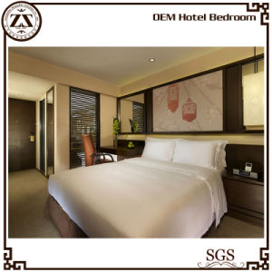 New Design Wholesale Hotel Furniture pictures & photos